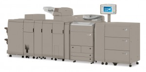 imageRUNNER ADVANCE C9065 PRO  Central Coast Imaging Solutions Ventura - Santa Barbara -